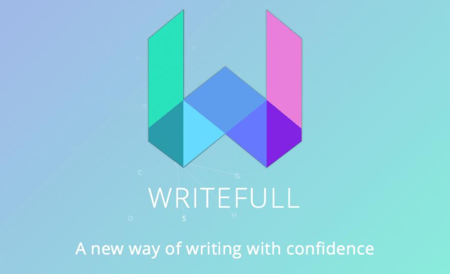 Come installare Writefull su Linux 2