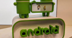 Come installare driver Android su Windows