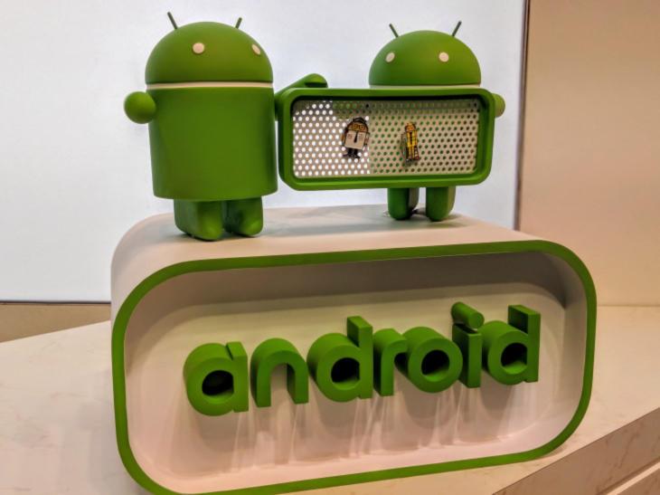 Come installare driver Android su Windows 2