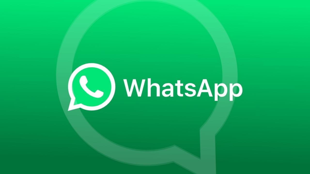 Come installare e usare WhatsApp su Linux 2