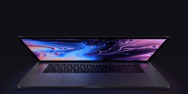 Come riavviare Mac bloccato