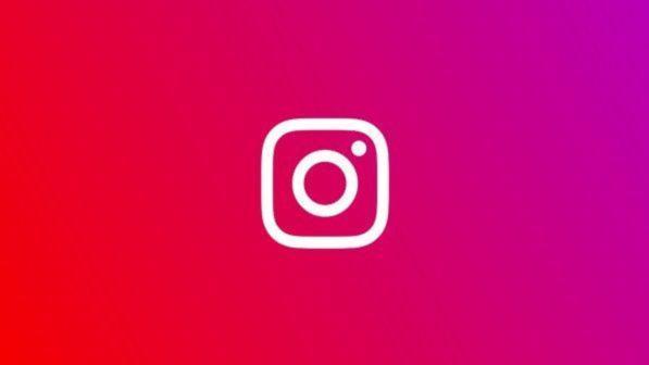 Come scrivere una biografia Instagram perfetta