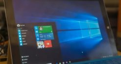 Come vedere file e cartelle nascosti su Windows 10