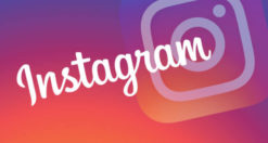 Dimensioni foto, video e storie Instagram [2019]