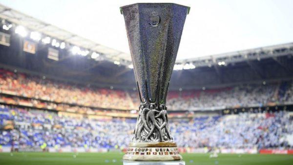 Europa League: come vedere le partite