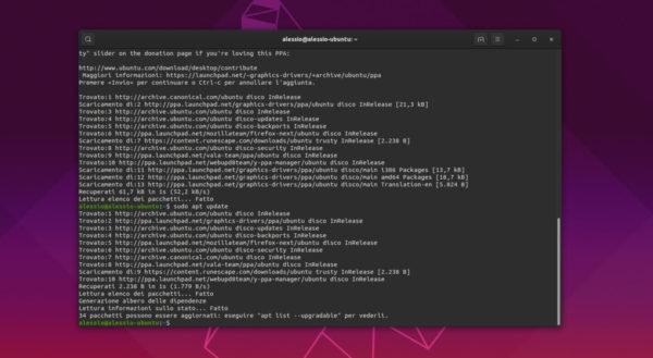 Giochi Steam non funzionano con NVIDIA su Linux: come risolvere