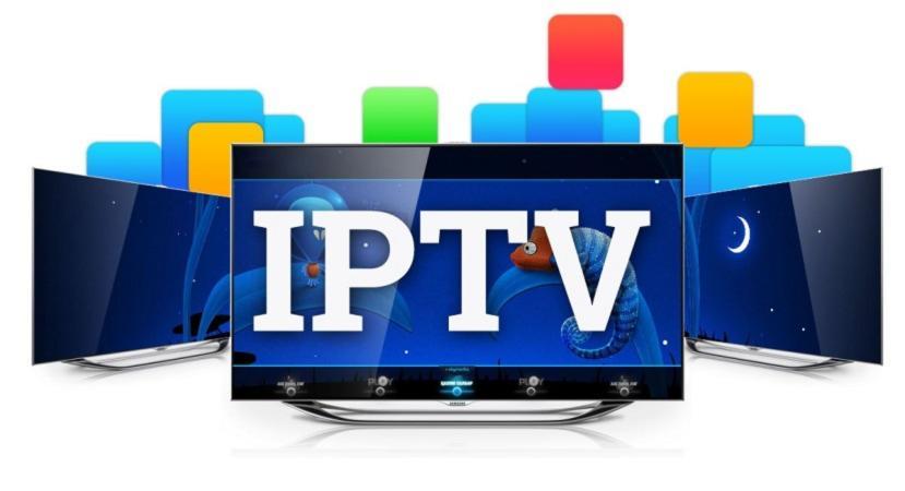 Liste IPTV Italiane 2019 aggiornate e gratis 1