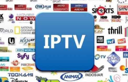 Liste IPTV Italiane 2019 aggiornate e gratis - ChimeraRevo