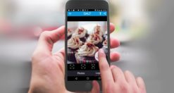 Migliori app per firmare foto o aggiungere loghi