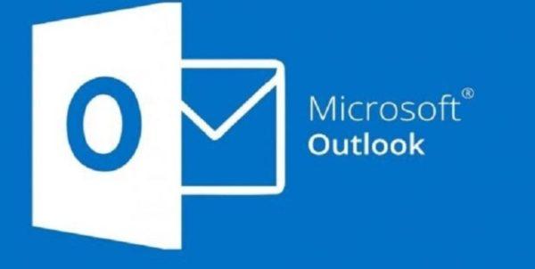 Outlook non si avvia o è lento: soluzioni
