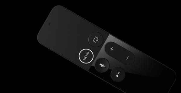 Come eliminare applicazione da Apple TV