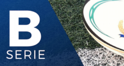 Serie B Streaming: come vedere le partite