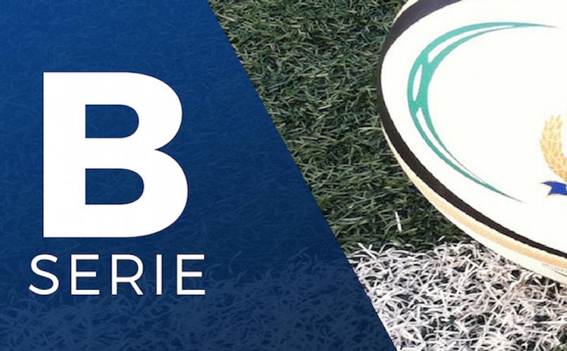 Serie B Streaming: come vedere le partite - ChimeraRevo