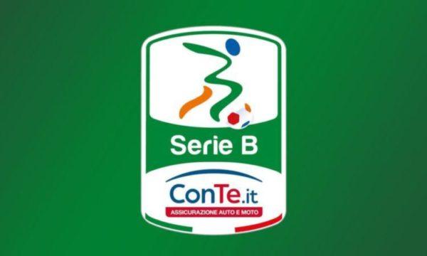 Serie B Streaming: come vedere le partite