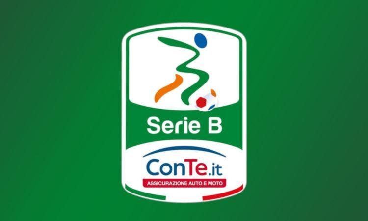 Serie B Streaming Siti