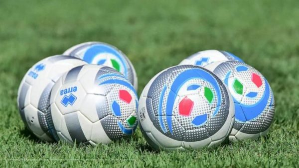 Serie C Streaming: come vedere le partite