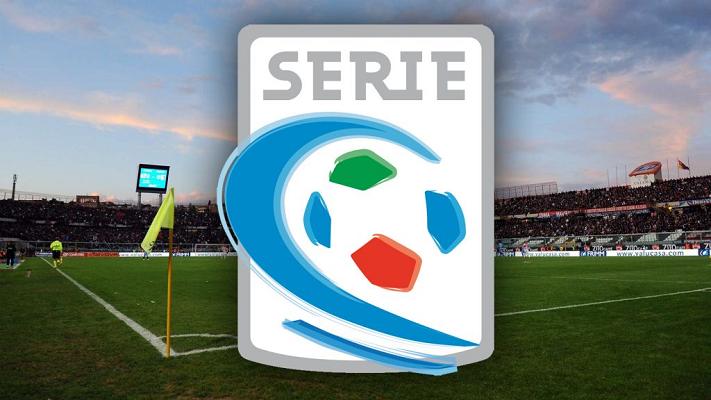 Serie C Streamin