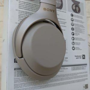 Sony wh1000xm3 11