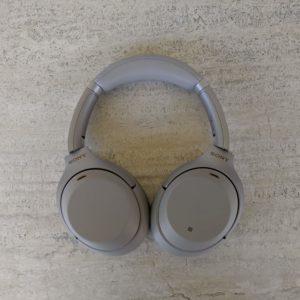 Sony wh1000xm3 7