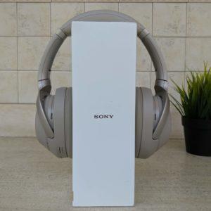 Sony wh1000xm3 9