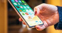 Spazio memoria Altro: come cancellarlo su iPhone e iPad