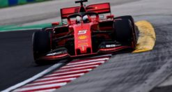 Streaming Formula 1: come guardare le gare