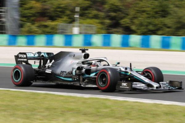 Streaming Formula 1: come guardare le gare