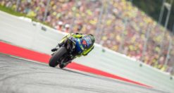Streaming Moto GP: come vedere le gare