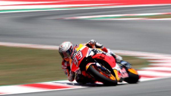 Streaming Moto GP: come vedere le gare
