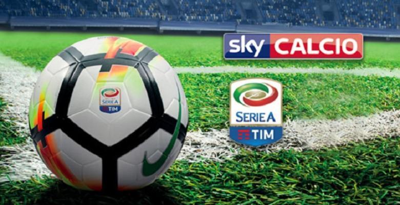 Streaming Sky Sport e Sky Calcio tutti i metodi 1