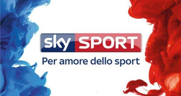 Streaming Sky Sport e Sky Calcio: tutti i metodi