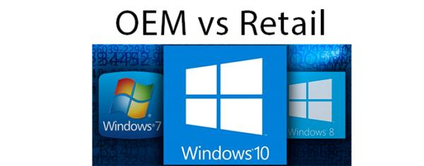 Trasferire licenza Windows 10 nuovo computer