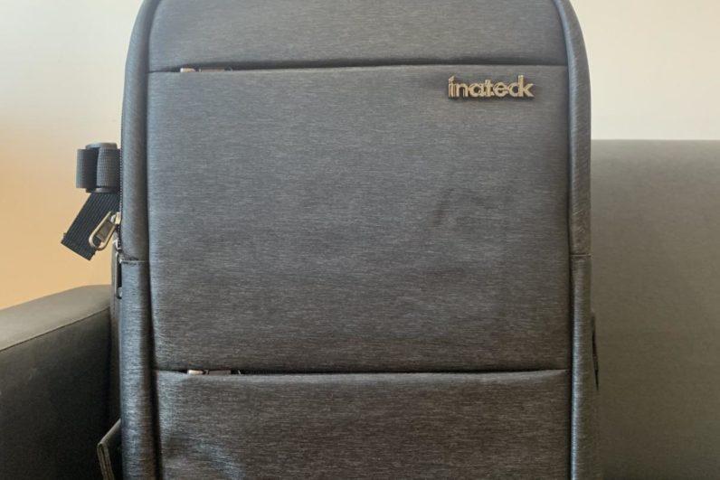 Zaino Inateck AB02003 2