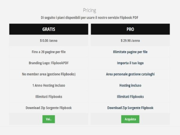 flipbookPDF.net