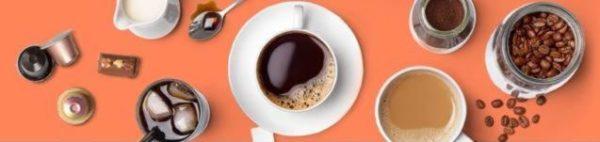 Promo caffè eBay