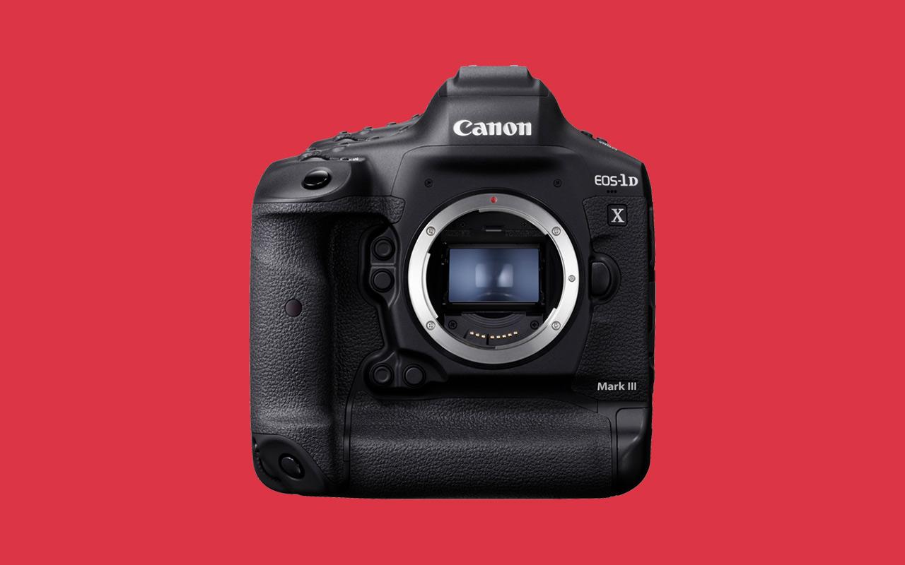 migliori fotocamere reflex canon