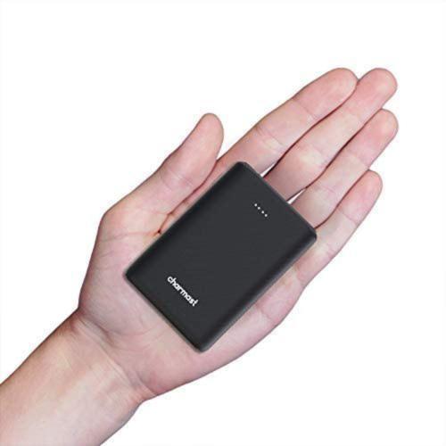 power bank tascabili