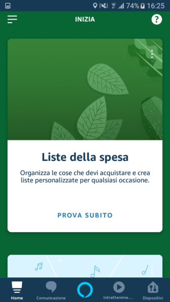 App-Alexa-1