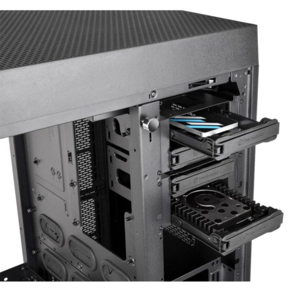 pulire computer sporco 4