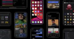 Come abilitare la modalità scura (Dark Mode) su iPhone