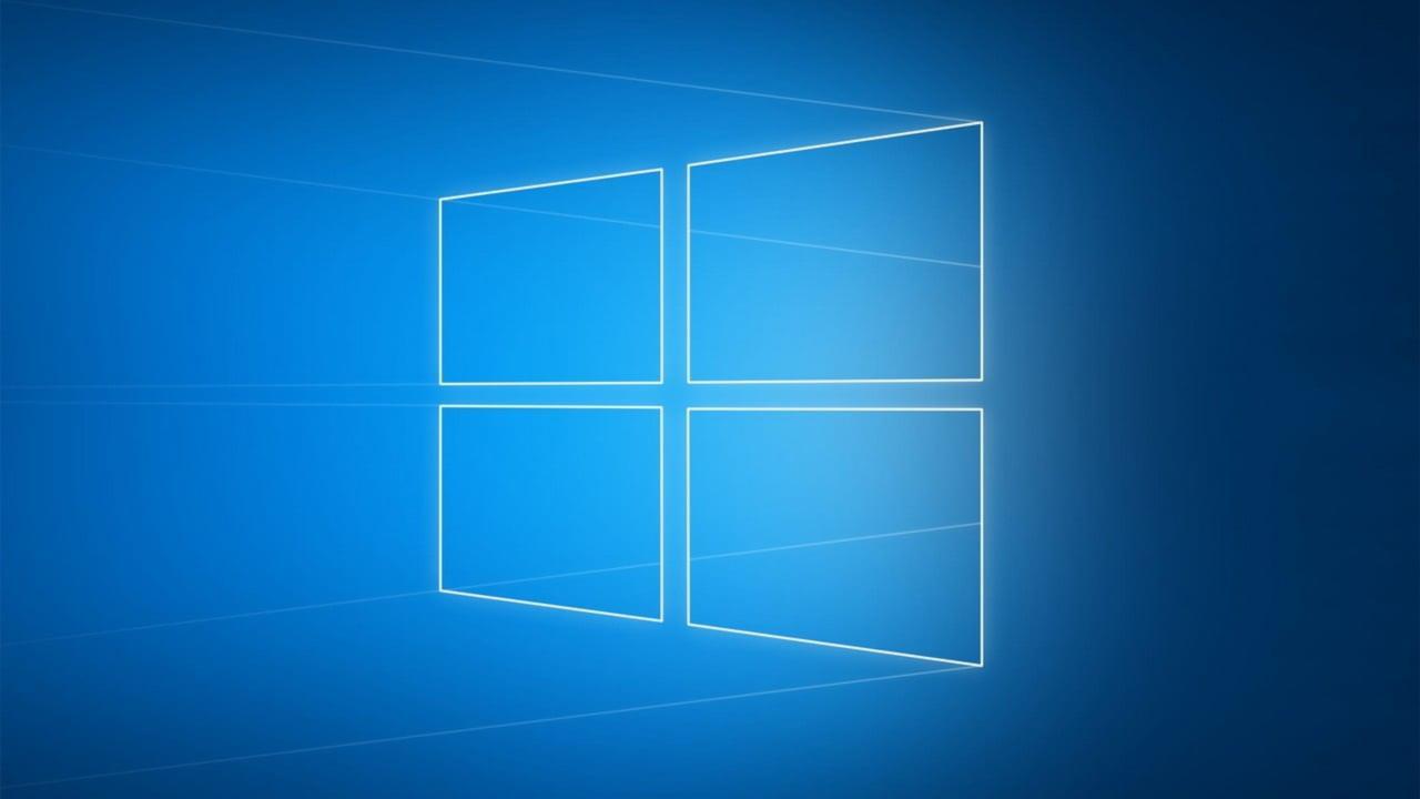 Come avviare Windows 10 da USB 1