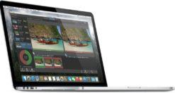 Come cancellare foto doppie su Mac