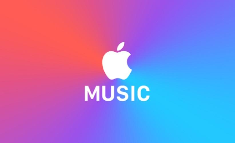 Come installare Apple Music su Linux 2