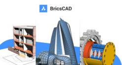 Come installare BricsCAD su Linux