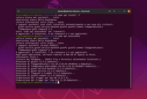 Come installare CodeLobster su Linux
