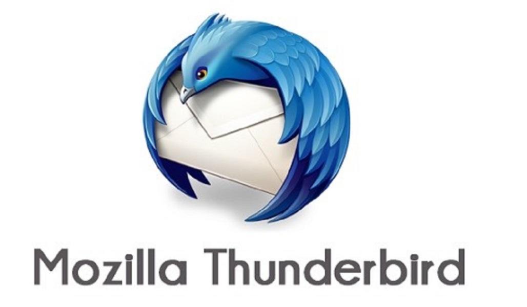 Come installare Mozilla Thunderbird su Linux 2