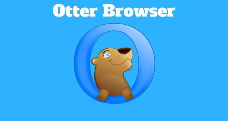 Come installare Otter Browser su Linux 2
