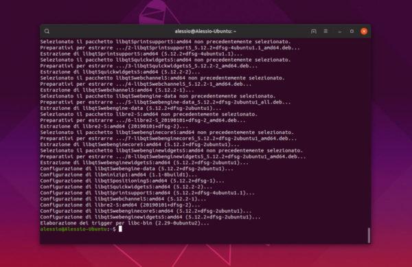 Come installare VNote su Linux