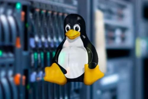 Come modificare hostname su Linux 1