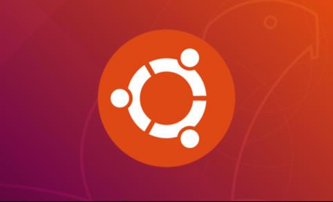 Come montare e usare exFAT su Ubuntu